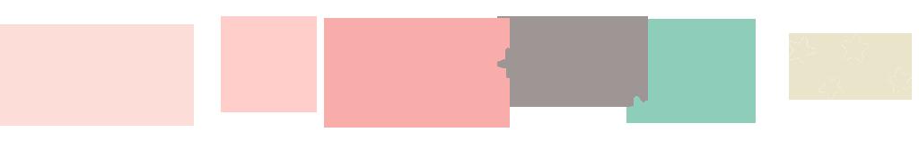 La imagen tiene un atributo ALT vacío; su nombre de archivo es estrellas-separadoras.png