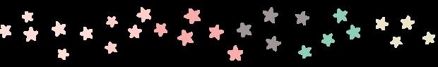 estrellas-separadoras