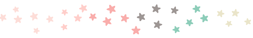La imagen tiene un atributo ALT vacío; su nombre de archivo es estrellas-separadoras1.png